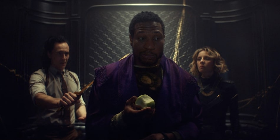 Loki Episode 6: Jonathan Majors' He Who Remains, Explained