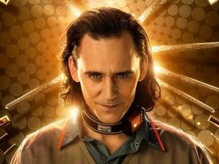 Loki Coming to Disney+ Hotstar in Hindi, Tamil, and Telugu