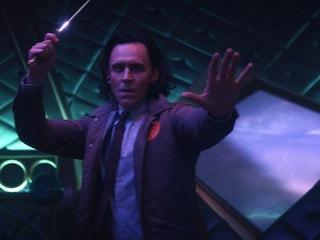 Disney+ Hotstar July 2021: Loki, Collar Bomb, MasterChef Australia, and More