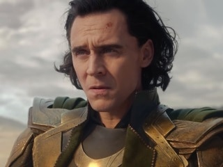 Loki Release Date Set for June 11, a Month Later Than Originally Planned