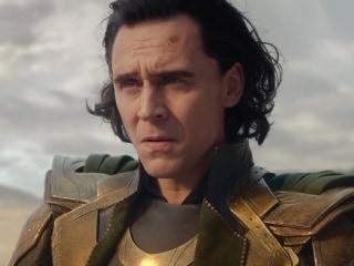 Marvel Reveals Loki Release Date on Disney+, Disney+ Hotstar