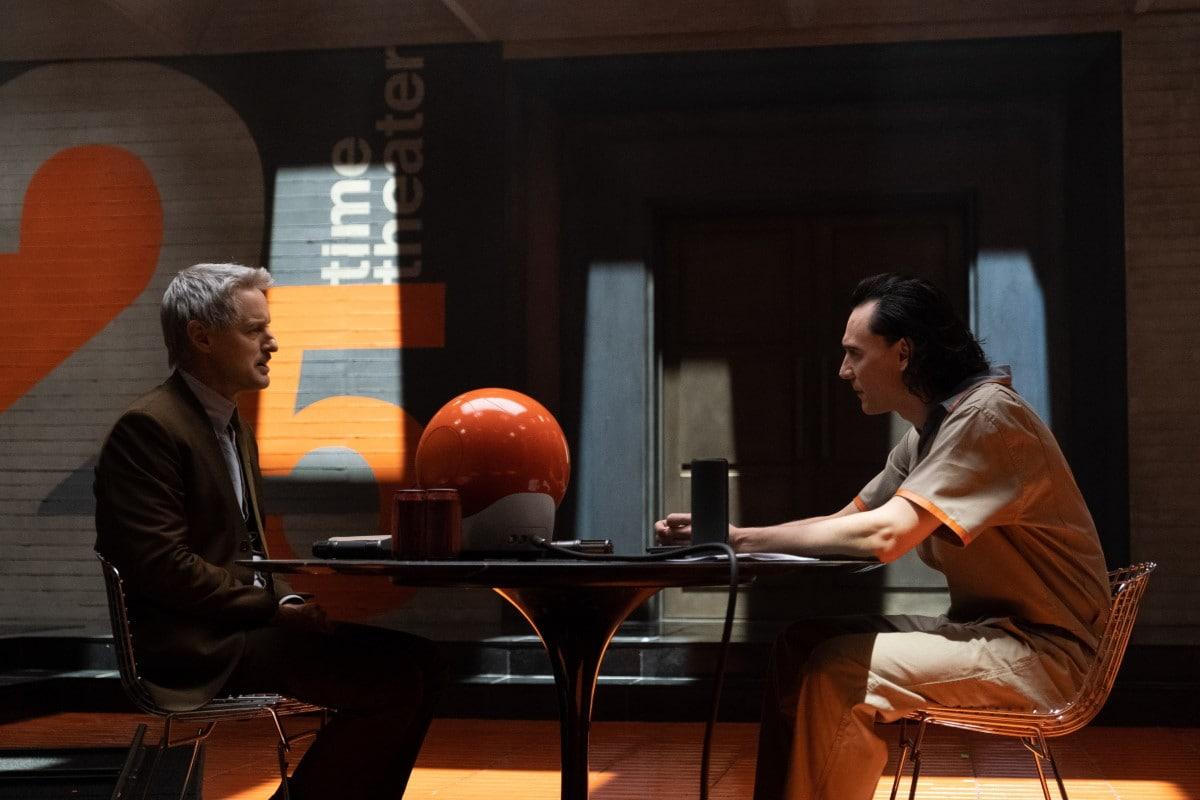 loki season 1 owen wilson tom hiddleston loki season 1 review