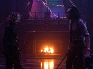 Loki Season 2 Officially Confirmed in Loki Episode 6 Post-Credits Scene
