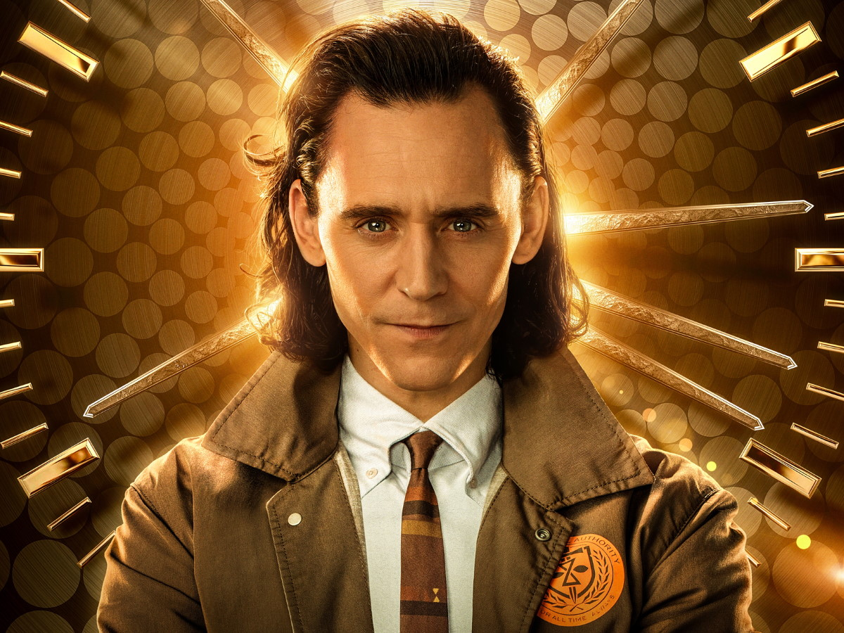 All You Need to Know About Loki, the Next Marvel Series