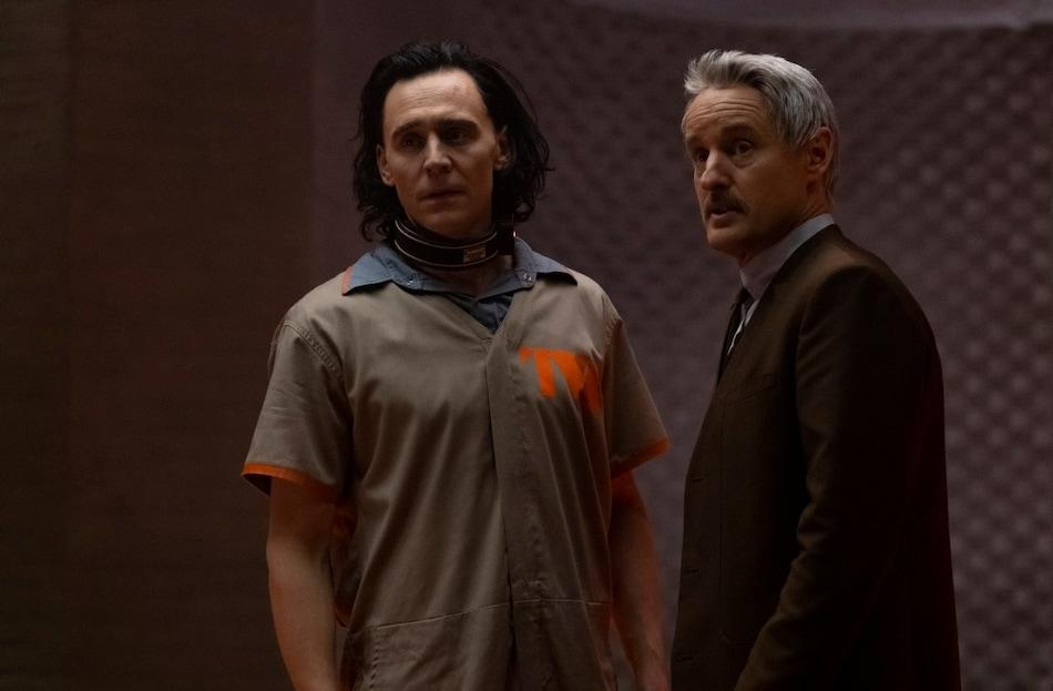 Loki Trailer: Tom Hiddleston Must Help Owen Wilson Fix Reality, if You Can Trust Him