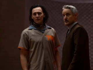 Loki Trailer: Tom Hiddleston Must Help Owen Wilson Fix Reality, if You Can Trust Him