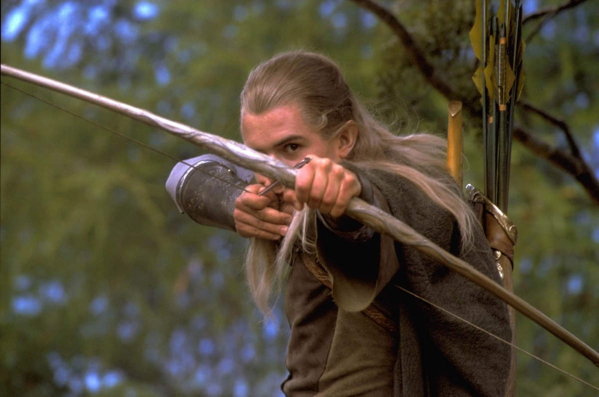Amazon's Lord of the Rings Prequel Series Season 1 to Have 20 Episodes, Says Tom Shippey