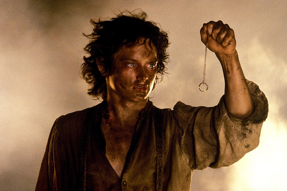 Why Does Amazon's Lord of the Rings Season 1 Cost $465 Million?