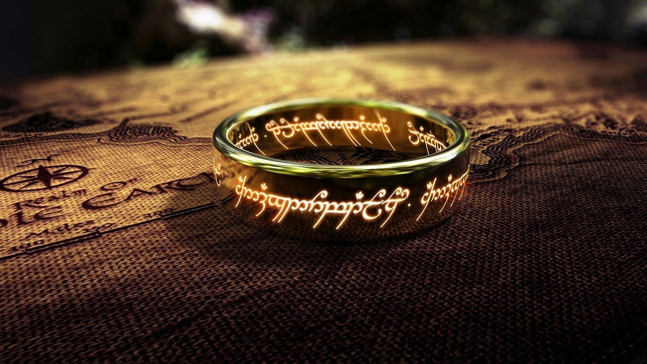 Lord of the Rings: Amazon in Talks for TV Series, Rights Cost $250 Million, Reports Say