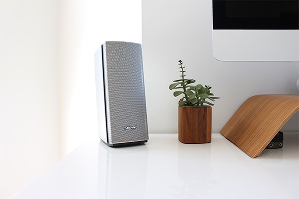 Loudest Bluetooth Speakers With Best Sound Quality for Outdoor-Indoor Parties