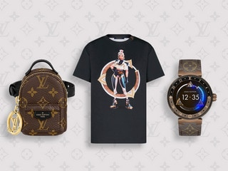 Louis Vuitton's League of Legends Collection Announced, Includes 47 Products