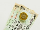 LTC Cash Voucher Scheme: All You Need to Know, and What to Buy