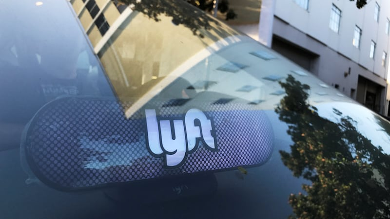 Lyft Takes Uber Challenge North to Canada