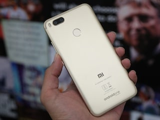 Xiaomi Mi A1 Price Cut, Jio May Raise Data Tariffs, Flipkart Sale Dates, and More: Your 360 Daily
