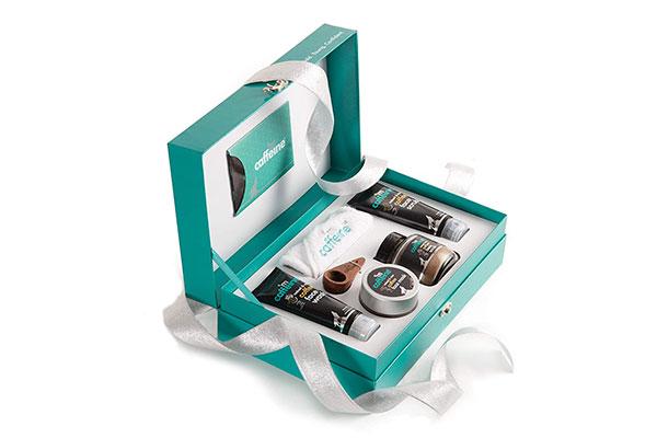 mCaffeine Coffee Mood Skin Care 1611110368326