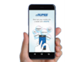 Intex Joins mRUPEE to Launch Mobile Wallet Service