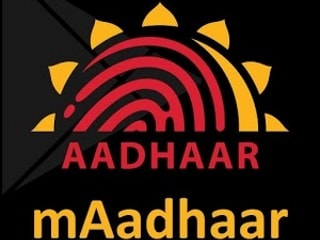How to Download mAadhaar App on Android Phones