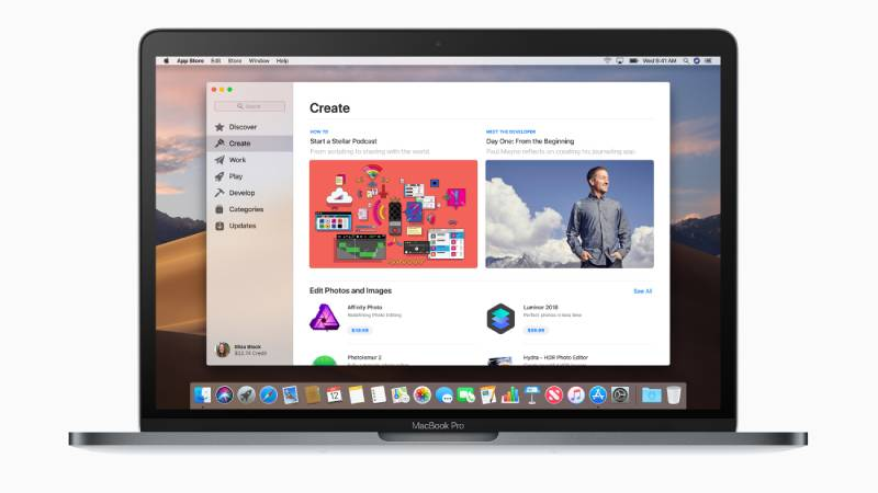 Malware for macOS Uses Windows EXE Files to Evade Detection, Install