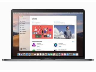 Malware for macOS Uses Windows EXE Files to Evade Detection