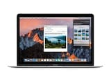 macOS Sierra Now Available for Download: Four Things to Look For