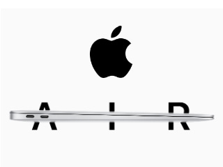 2019 MacBook Air Ships With Slower SSDs Compared to 2018 Model: Report