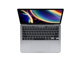 MacBook Pro (13-Inch) With Intel Core i5 Processor Gets Price Cut on Amazon