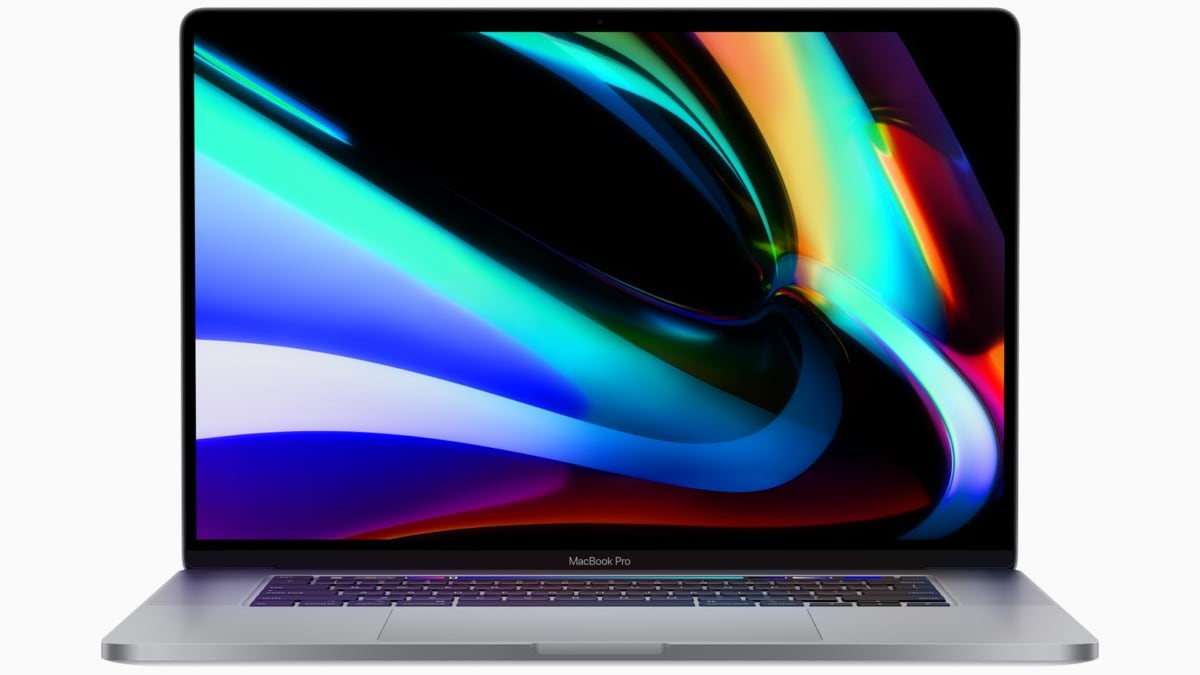 13-Inch MacBook Pro Refresh Specifications Allegedly Leaked, Intel's 10th Gen Ice Lake Processors Expected - The Union Journal