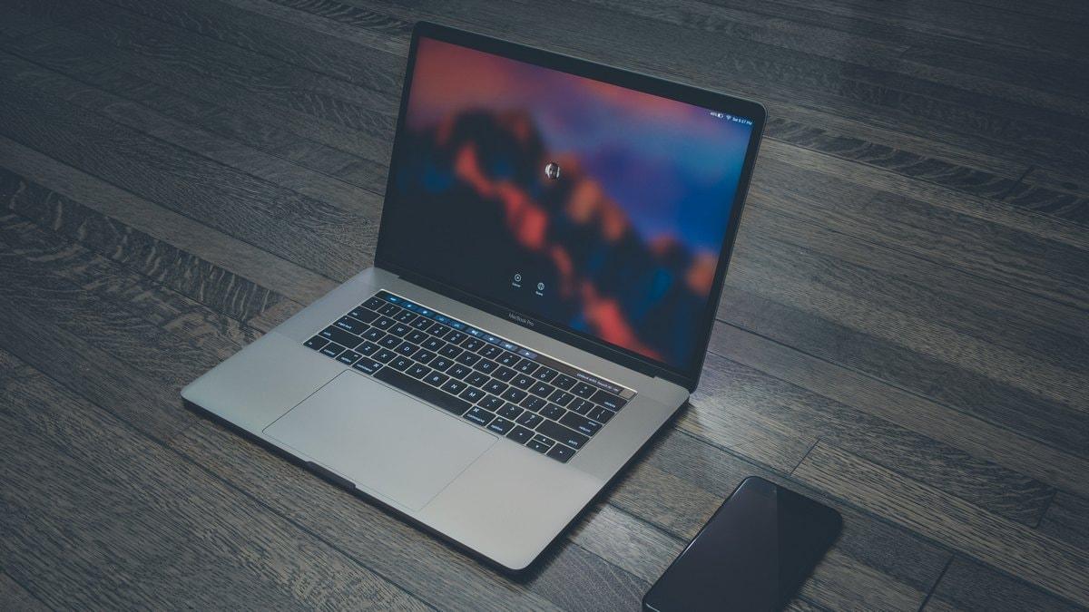 MacBook Series Getting New Models Soon, Registrations Suggest