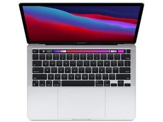 Apple's Rumoured MacBook Pro Models Could Receive Higher Resolution Screens, macOS Beta Leak Suggests