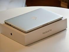 সেপ্টেম্বরে 16 ইঞ্চি MacBook Pro নিয়ে আসছে Apple