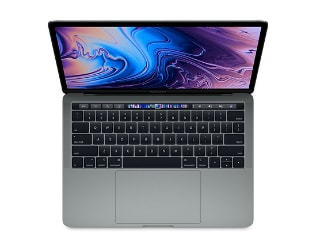 MacBook Pro With Radeon Pro Vega Graphics Coming Next Month, MacBook Gets Gold Colour Option