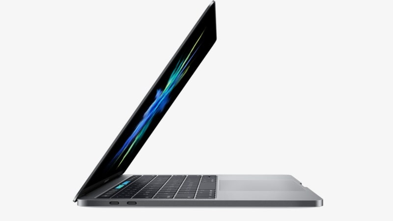 Apple Fixes Bug Blamed for Consumer Reports' MacBook Pro Battery Woes
