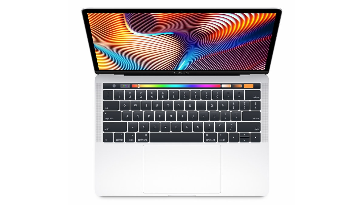 MacBook Pro 16-inch to Use 9th Gen Intel Processors, Apple Might Kill the 15-inch MacBook Pro