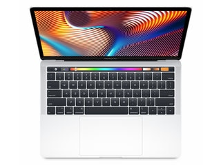 MacBook Air Refresh Brings True Tone, Entry-Level MacBook Pro Gets Touch Bar, 8th Gen Intel Processors: Price in India, Specifications