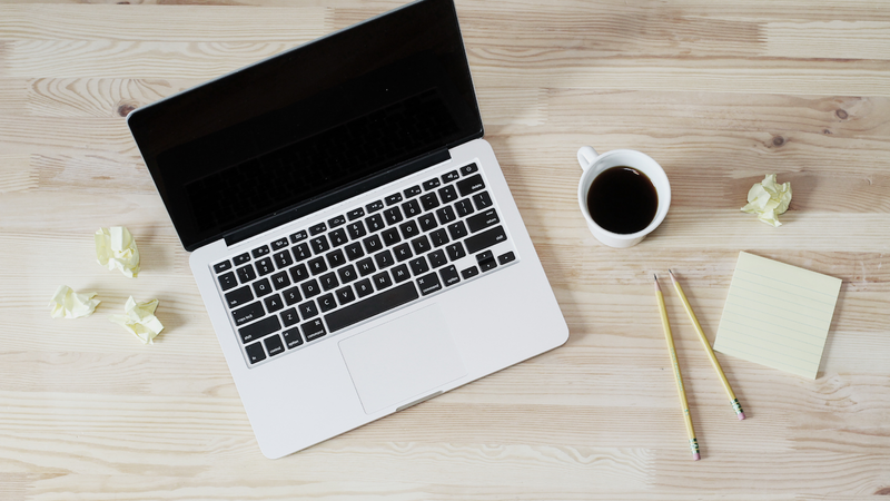 Benefits Of Bloggers For Marketing And Start Making Money Today