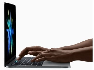 Some MacBook Pro 2016 Users Are Reporting Graphics Card Issues