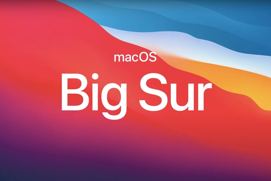 macOS Big Sur to Be Available for Download on November 12, Apple Announces