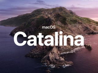 macOS 10.15 Catalina Released: How to Download and Install