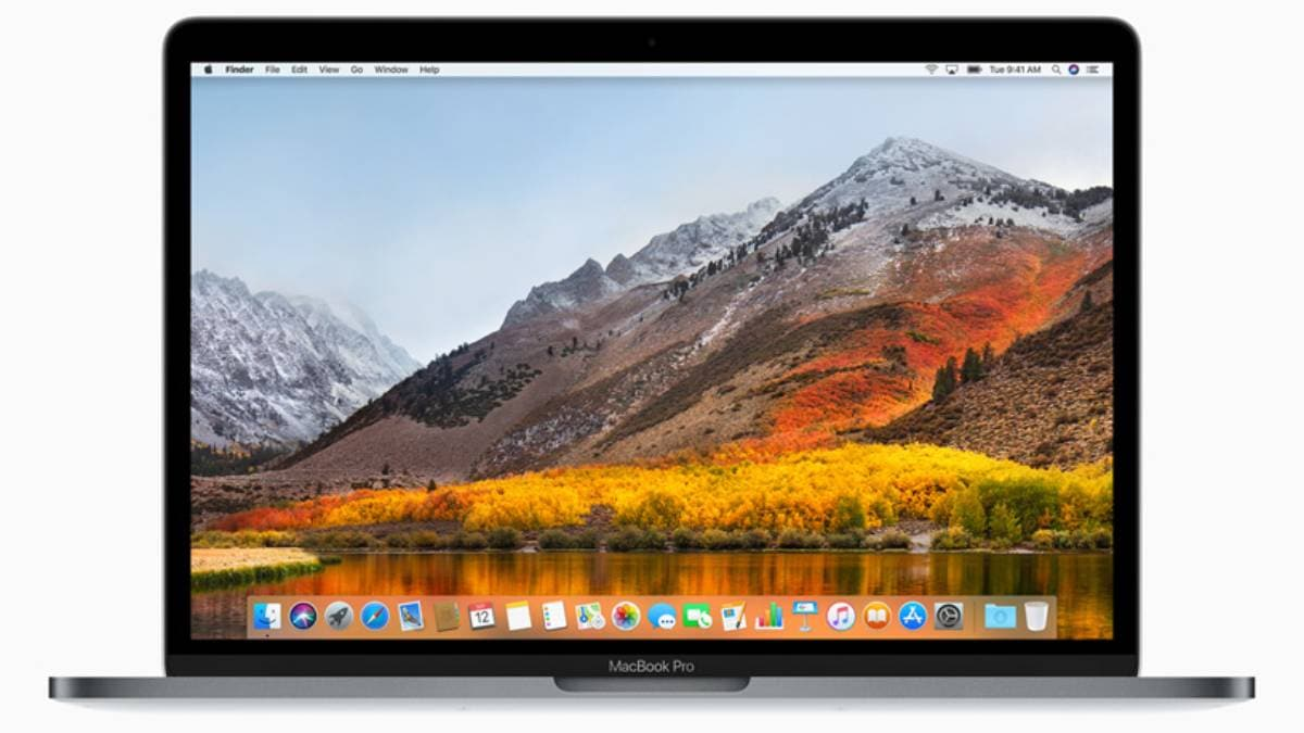 Apple Updates macOS to Detect Malware Disguised in Windows EXE Files