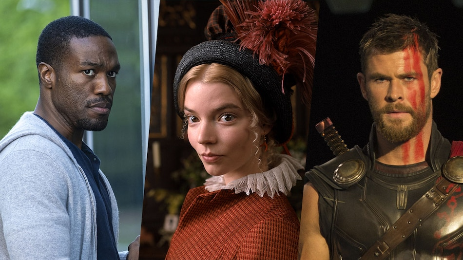 Mad Max Prequel Furiosa Casts Chris Hemsworth, Yahya Abdul-Mateen II, and Anya Taylor-Joy: Report