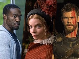 Mad Max: Furiosa Casts Chris Hemsworth, Yahya Abdul-Mateen II: Report