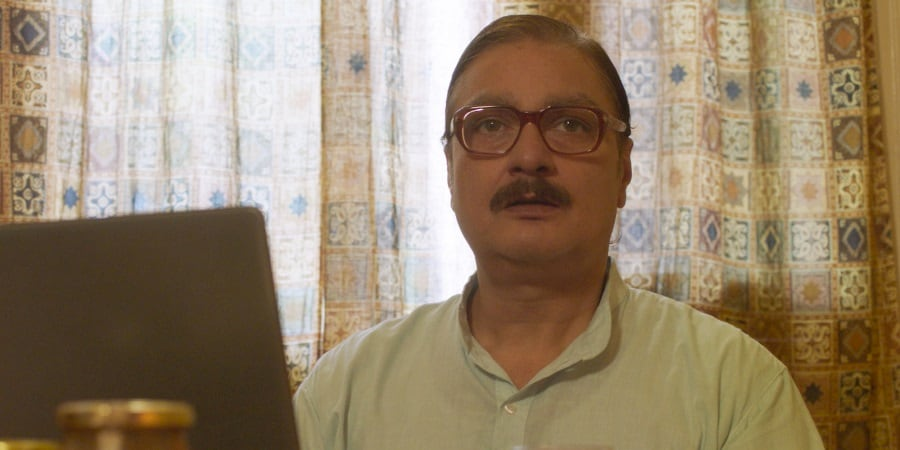 made in heaven amazon india vinay pathak Made in Heaven Amazon Prime Video