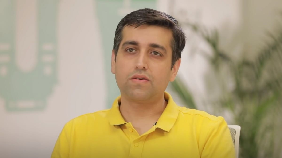 Realme Aims to Sell 15 Million Smartphones in India in 2019