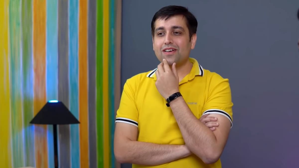 Realme Smart TVs to Launch in India in Q2 2020, Realme Fitness Band Features Revealed