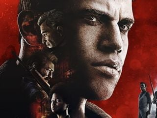 Mafia 3 PC to Get 30fps Fix; Details 'Very Soon': Hangar 13