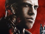 Mafia 3 Boss on Gameplay, PS4 Pro, Always Online Single-Player, and More