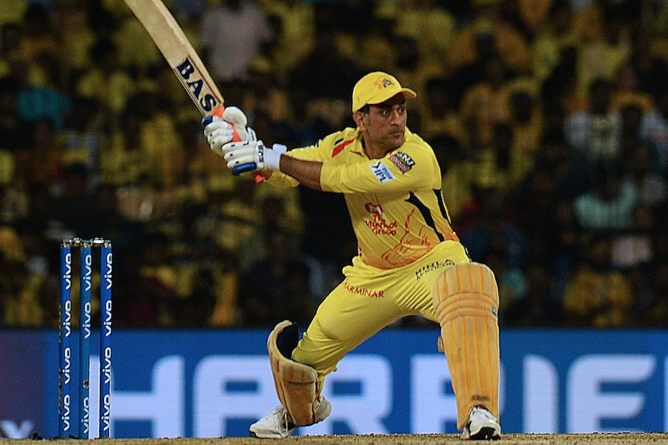 IPL 2020 Live: How to Watch IPL Online