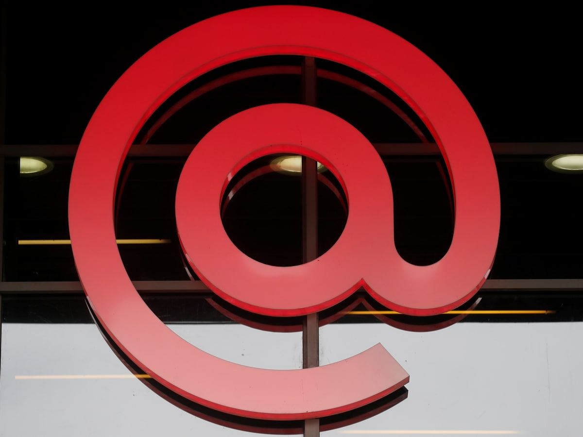 Tencent-Backed China Firm, Russia's Mail.ru Said to Tie Up for Gaming Growth