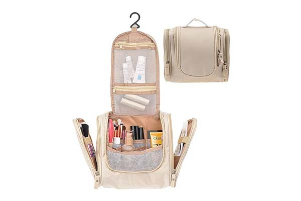 makeup bags 2