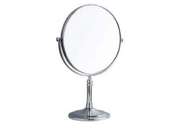makeup mirrors 2